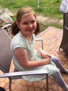 Angelmansyndrome Ireland - our story